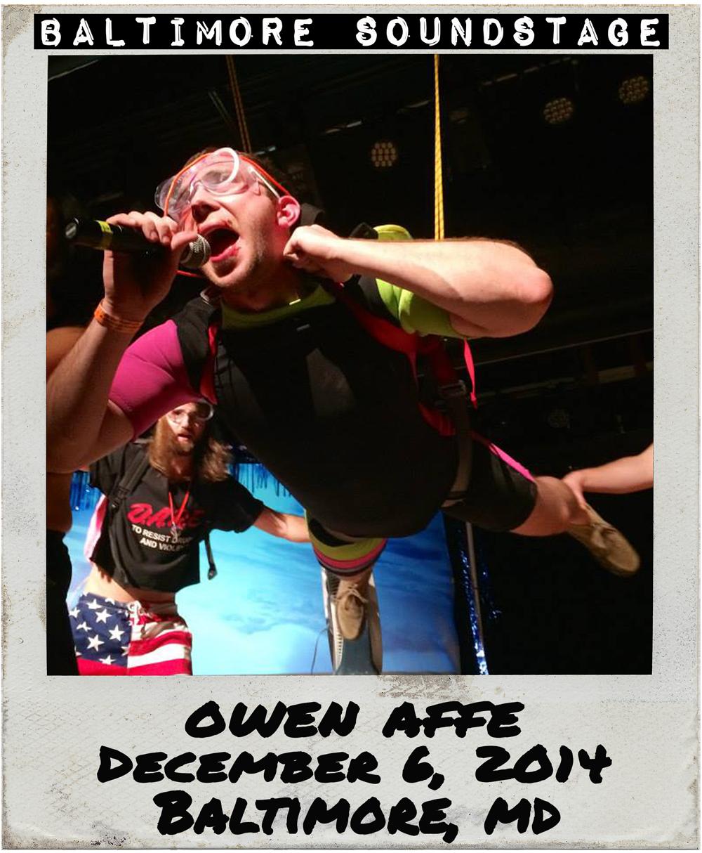 12_06_14_Owen-Affe_Baltimore-Soundstage.png