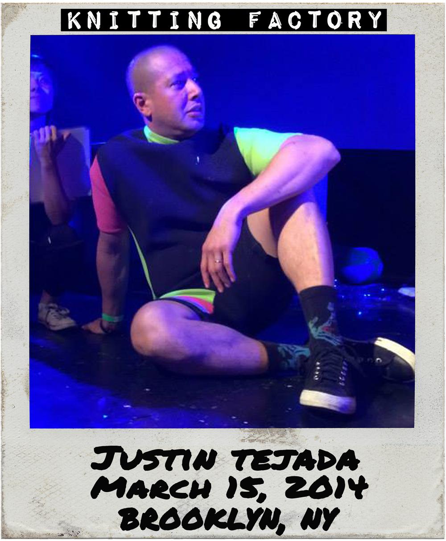 03_15_14_Justin-Tejada_Knitting-Factory.png