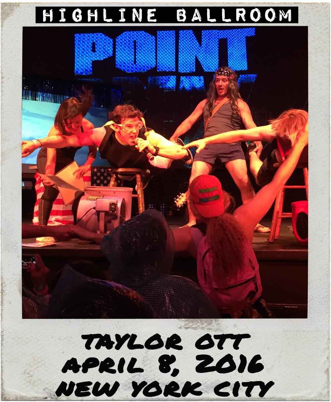 04_08_16_Taylor-Ott_Highline-Ballroom_NYC.png