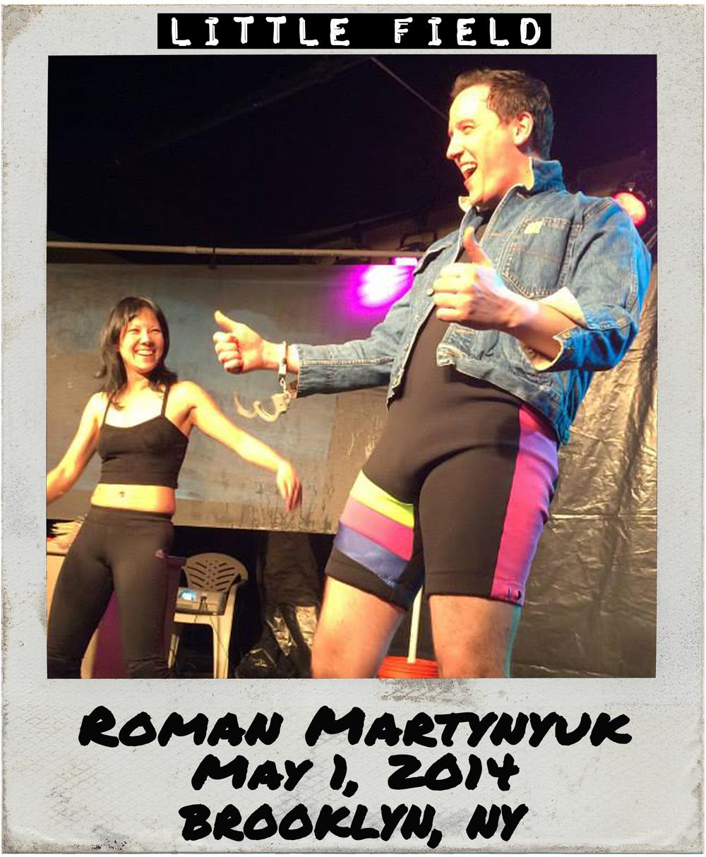 05_01_14_Roman-Victor-Martynyuk_Little-Field.png