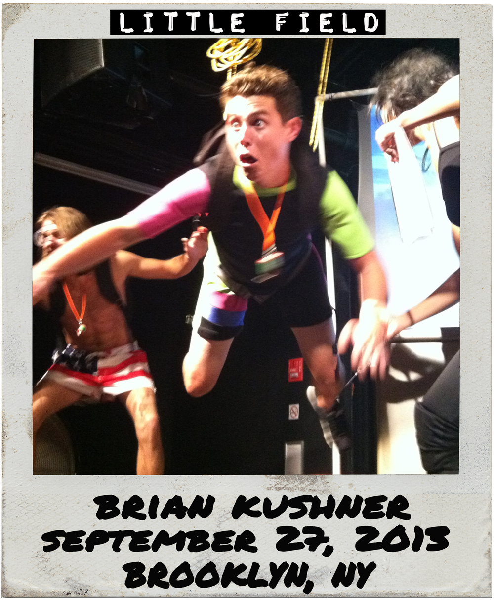 09_27_13_Brian-Kushner_Little-Field.png