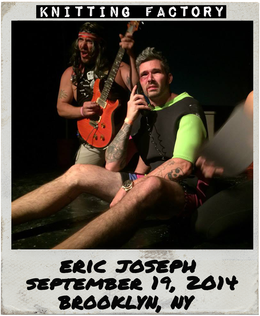 09_19_14_Eric-Joseph_Knitting-Factory.png