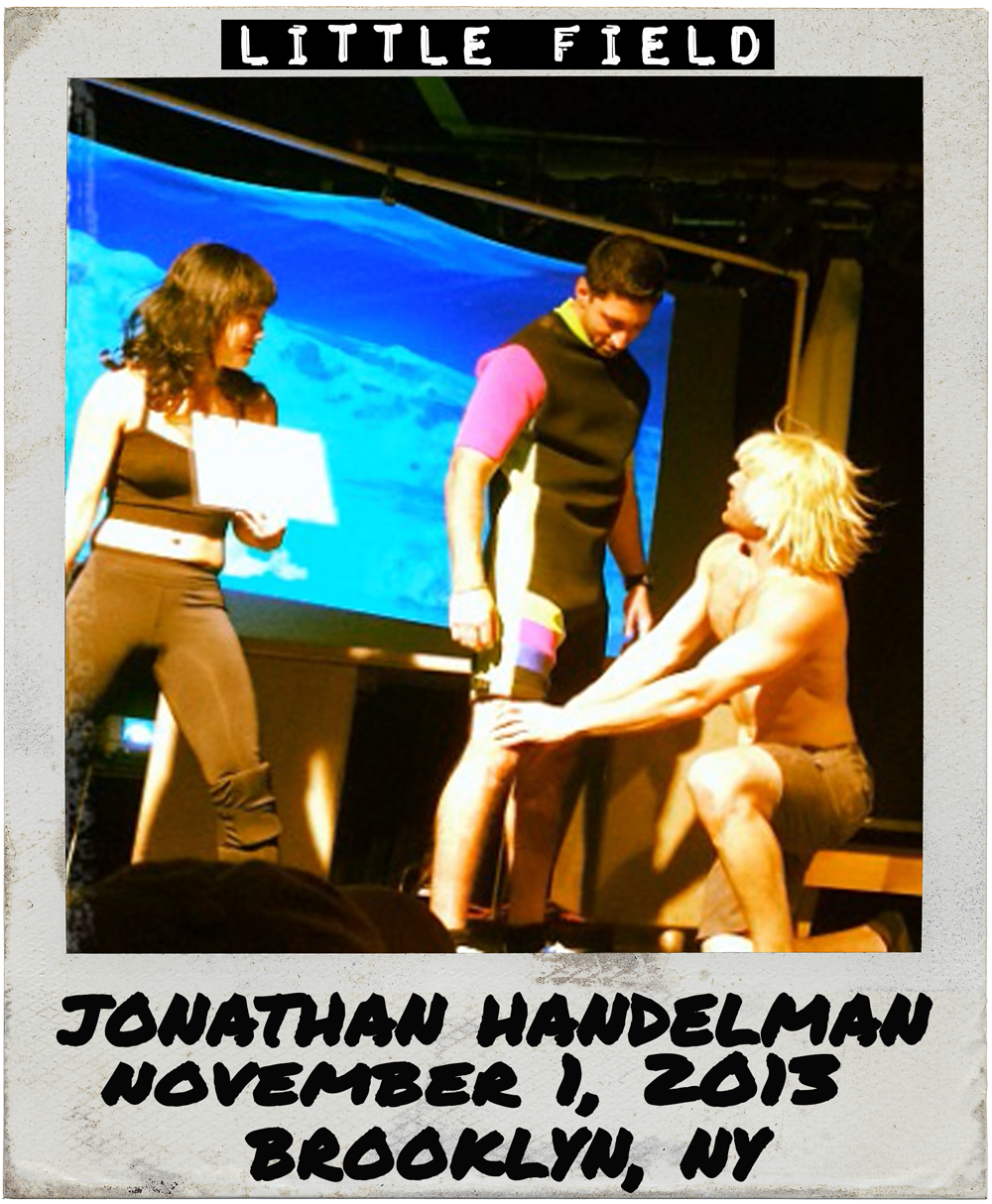 11_01_13_John-Handelman_Little-Field.png