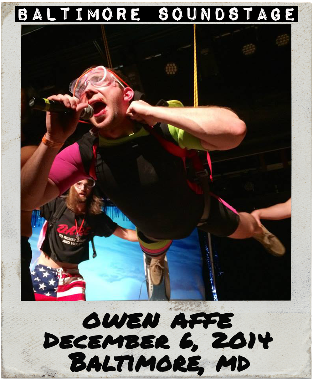 12_06_14_Owen-Affe_Baltimore-Soundstage.png