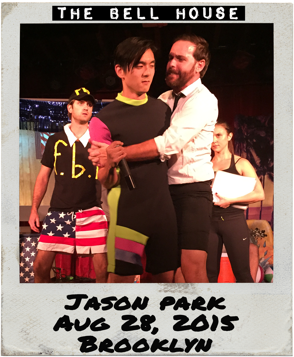 08_28_15_Jason-Park_Brooklyn.png