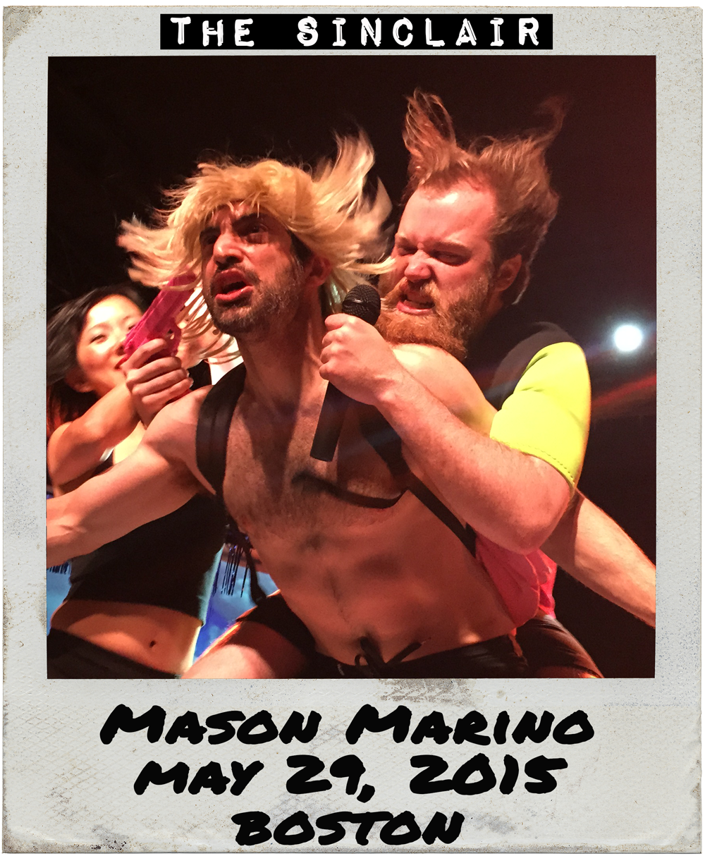 05_29_15_Mason-Marino_Boston.png