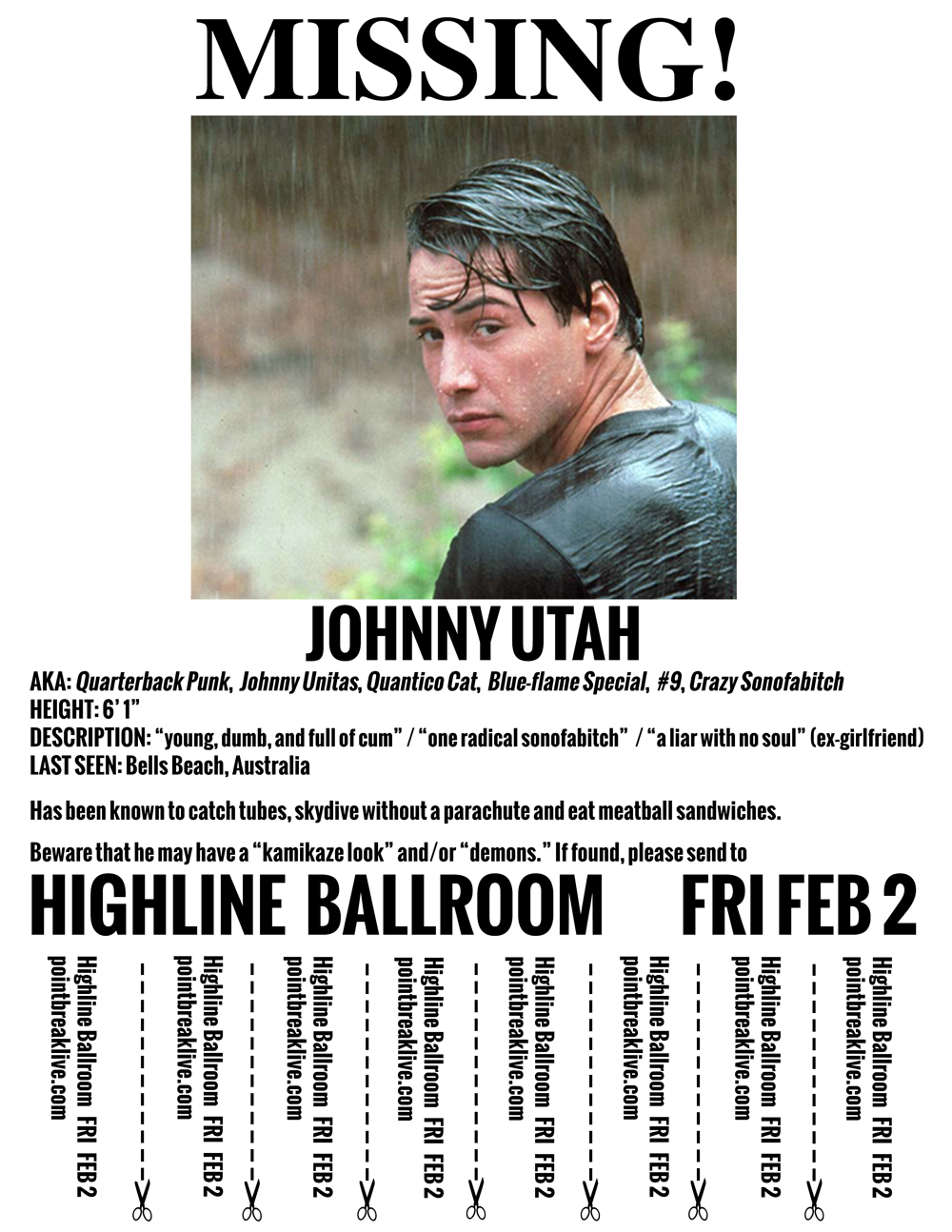 02_02_17_Highline_missing-johnny-utah.png