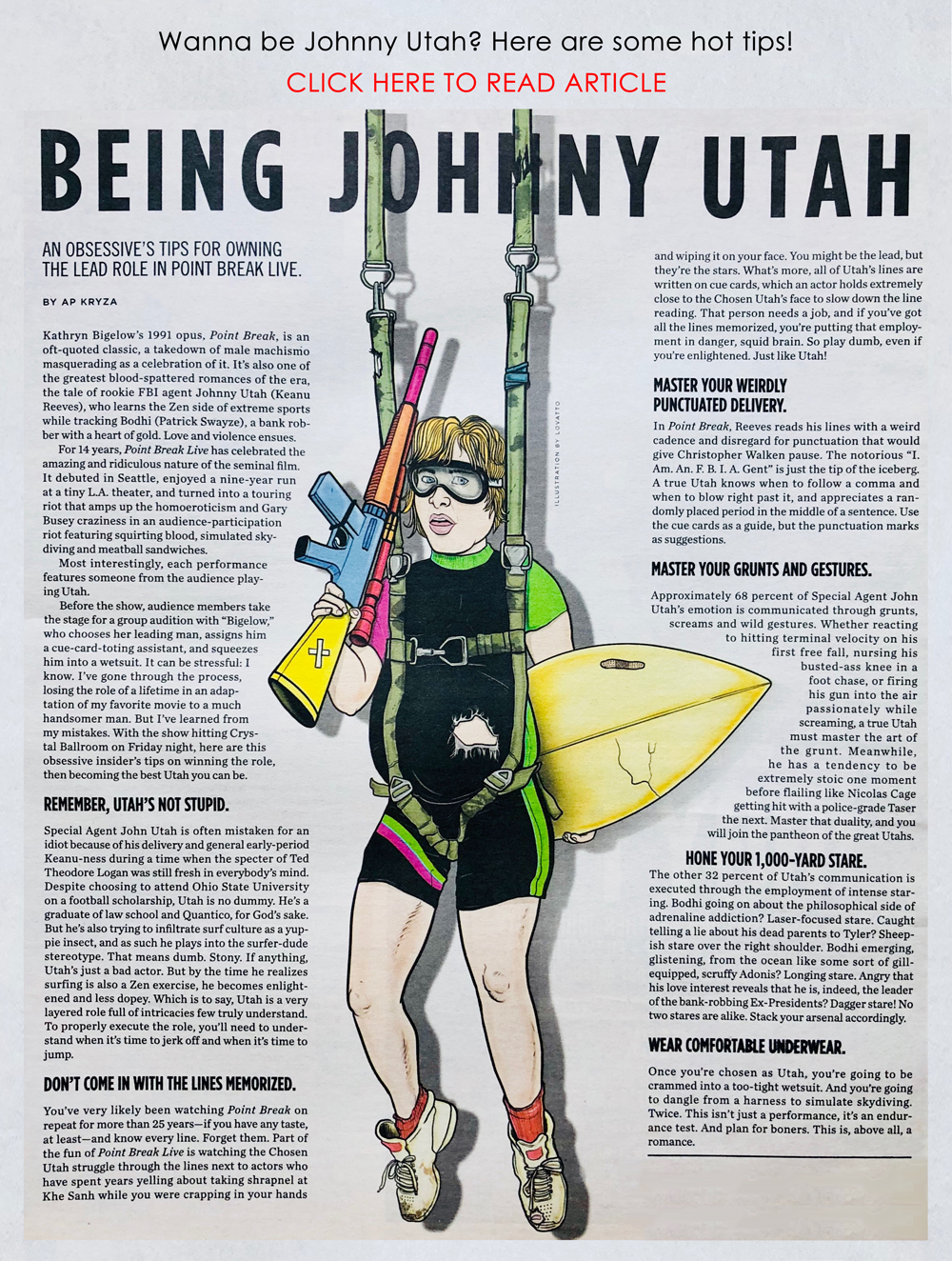 How-to-Johnny-Utah.png