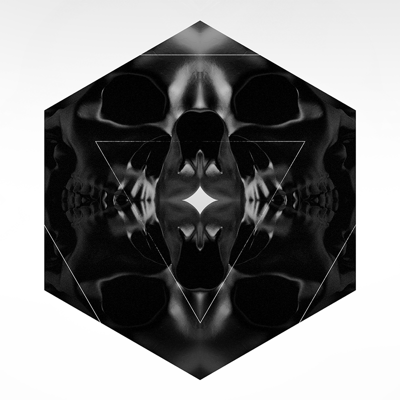 OVERWERK-conquer.png