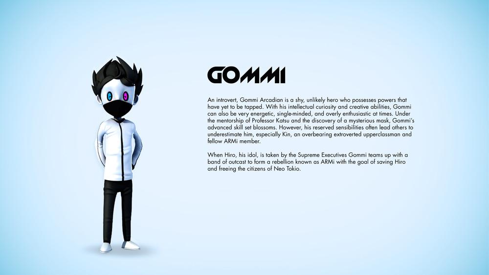 1.gommibio[text].jpg