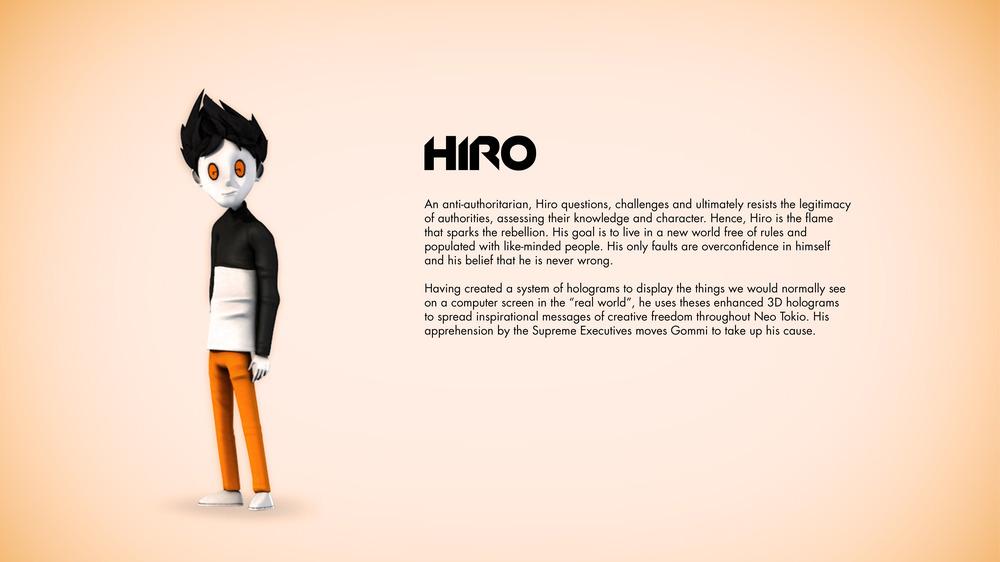 2.hirobio[text].jpg