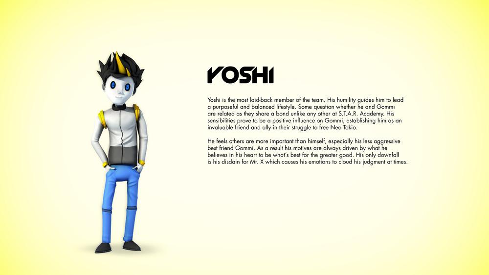 3.yoshibio[text].jpg