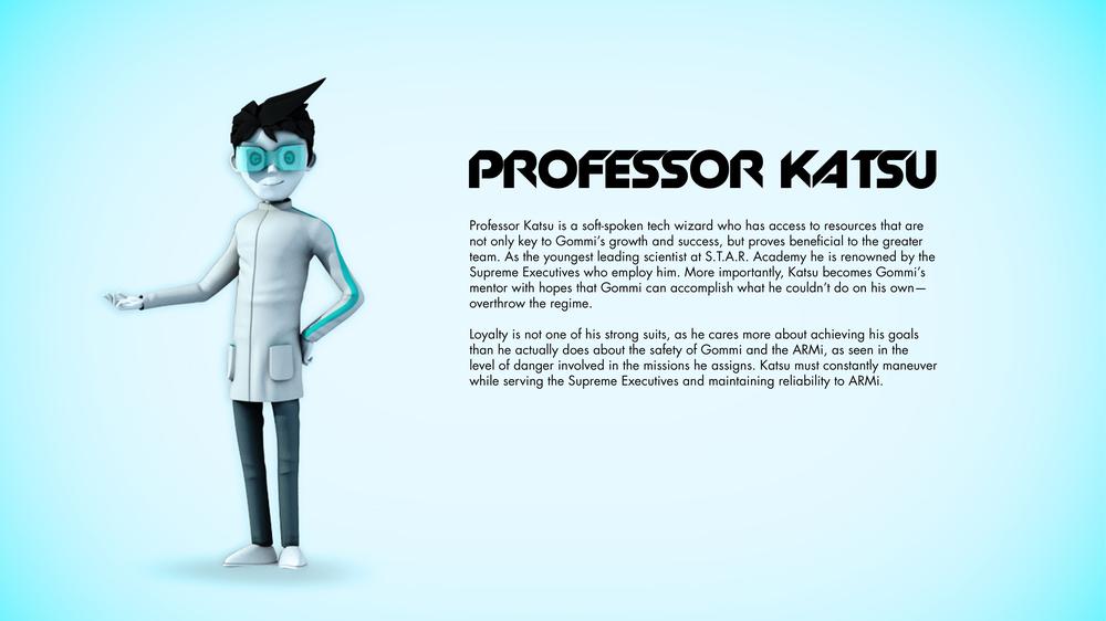 6.Katsu[text].jpg