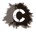 Charborn Logo with Print.png