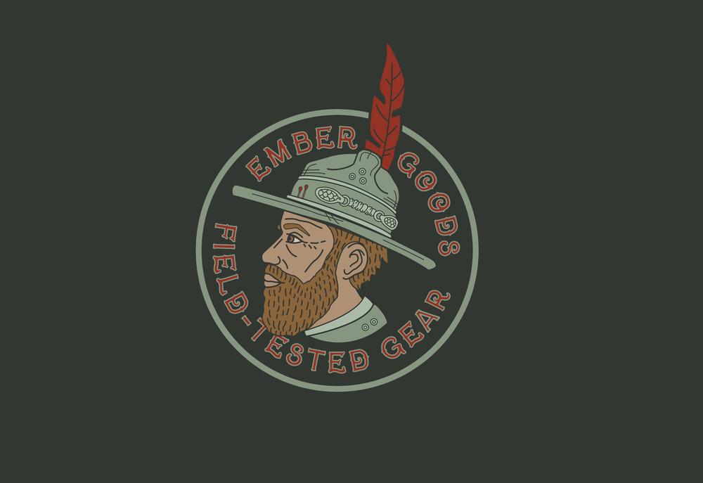 EMBER-HEAD.png