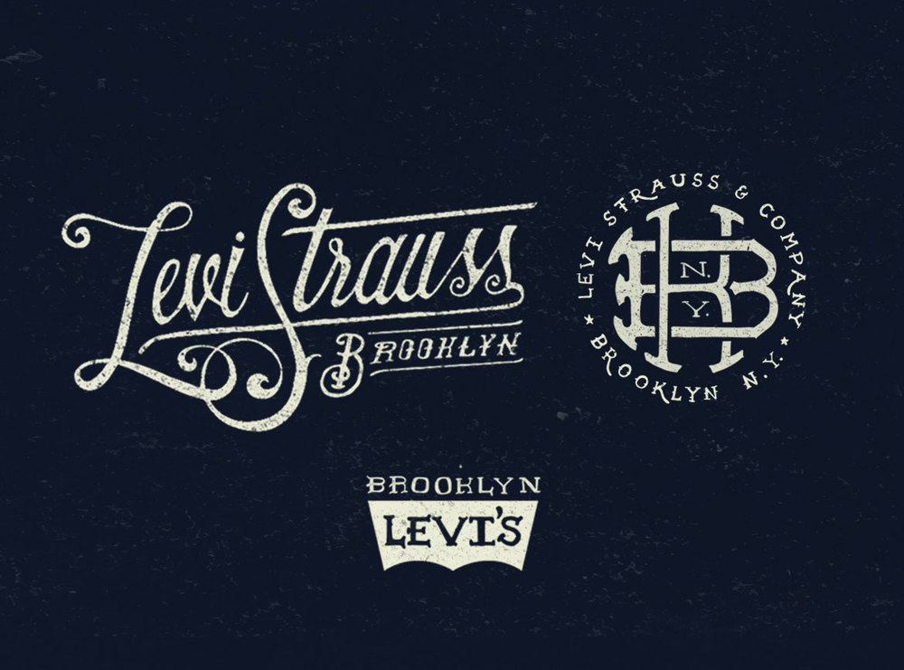 LEVIS_LOGOS-WITH-TEXTURE.jpg