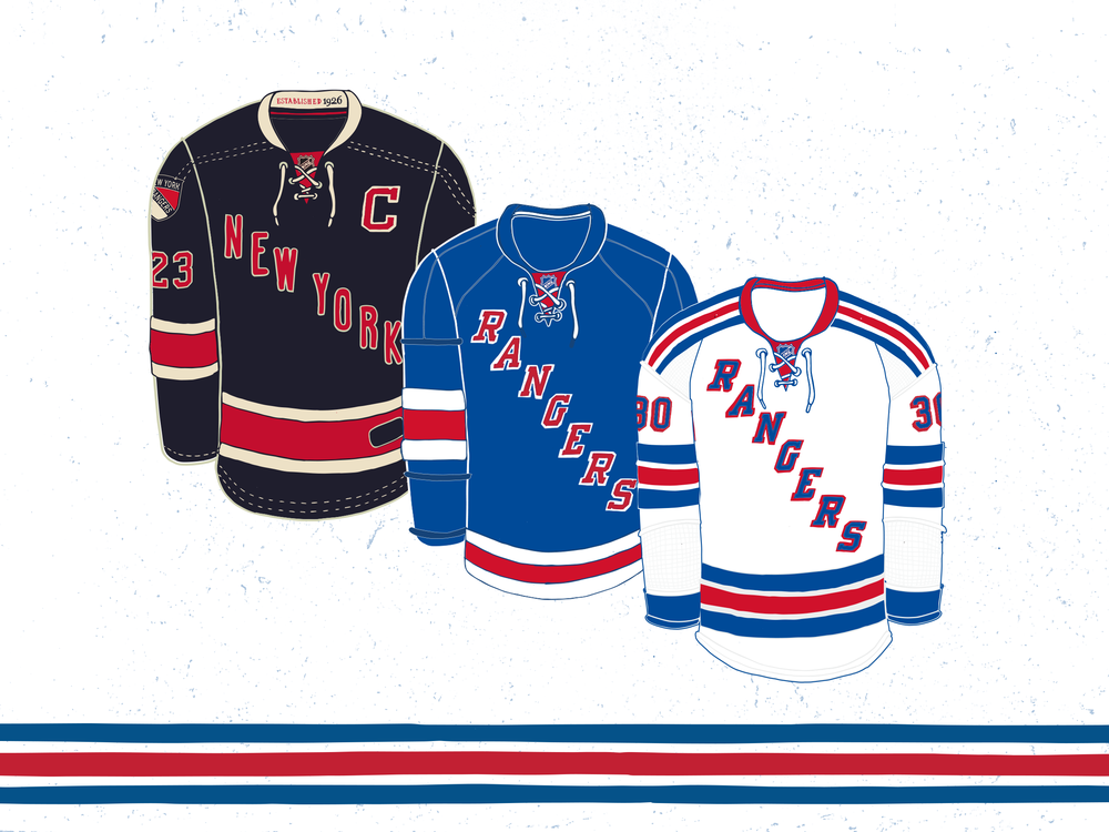 3-rangers-jerseys-TOGETHER.png
