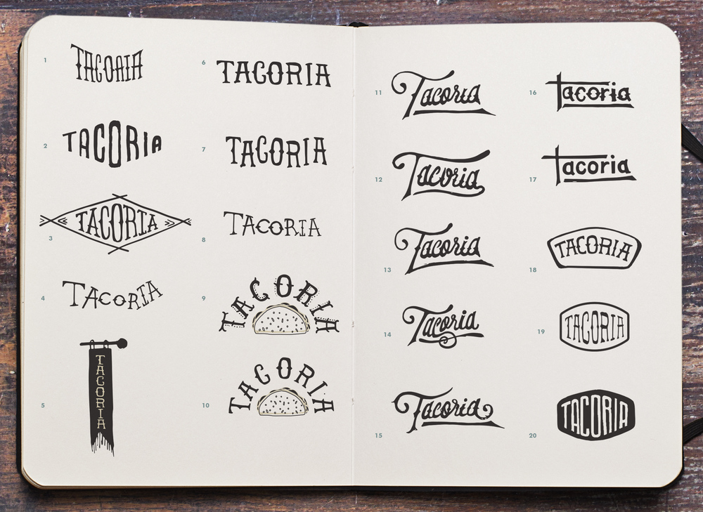 Sketchbook-MockUp-PSD.jpg