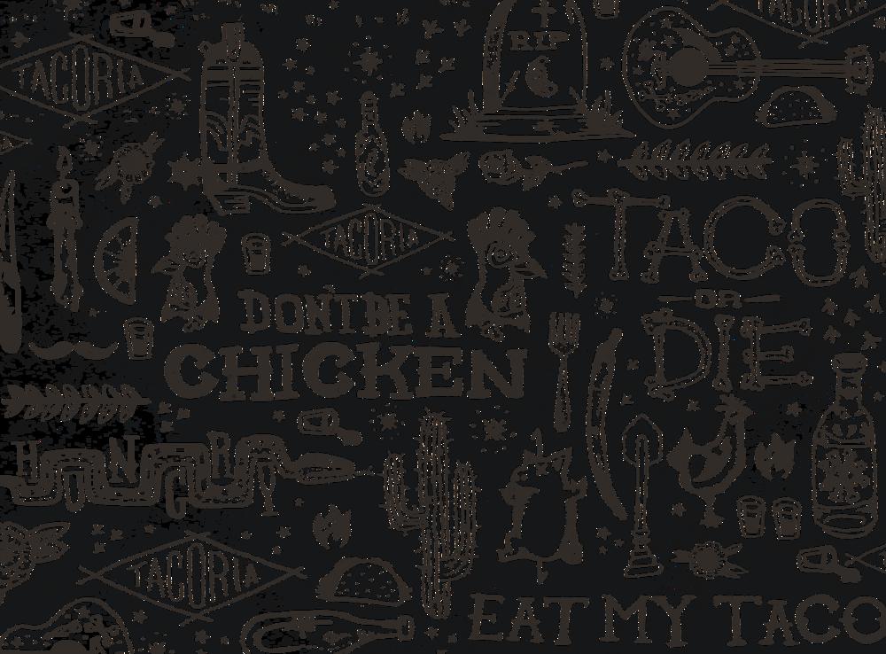 tray+liner+design-01-01.png