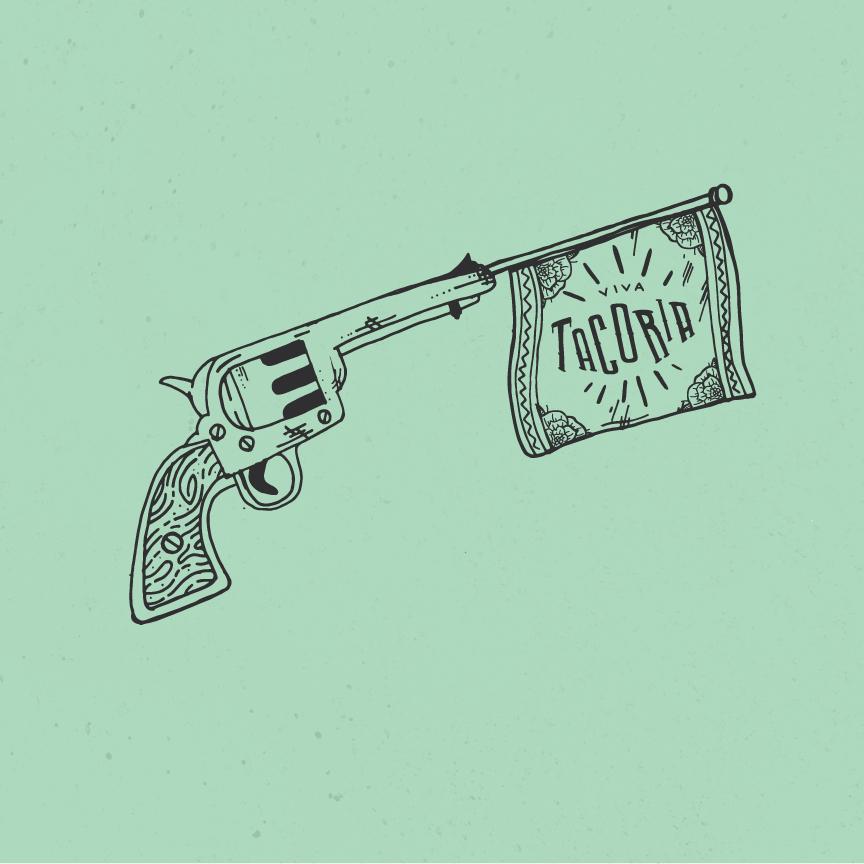 mexican-revolver--viva-tacoria.jpg