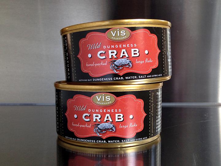CrabFINsm.jpg
