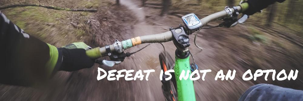 RS- bike.jpg