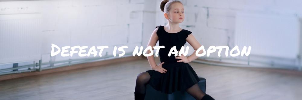 RS- Dancer.jpg