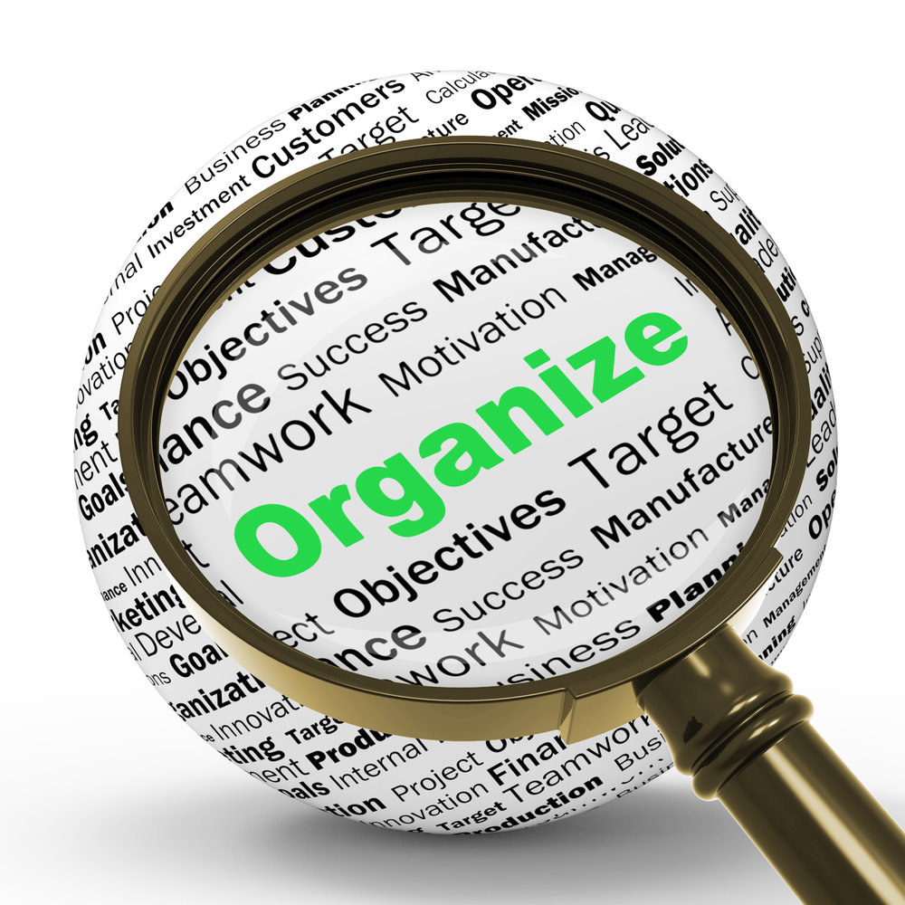 stockvault-organize-magnifier-definition-shows-structured-files-or-management231207 stuart miles.jpg