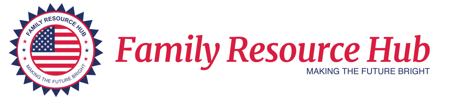 Family Resource Hub