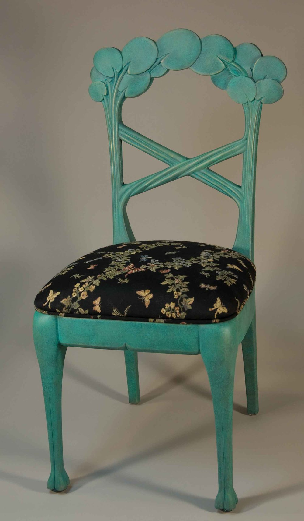 Lilly pad chair.jpg