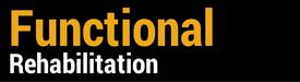 Functional Rehabilitation Seattle