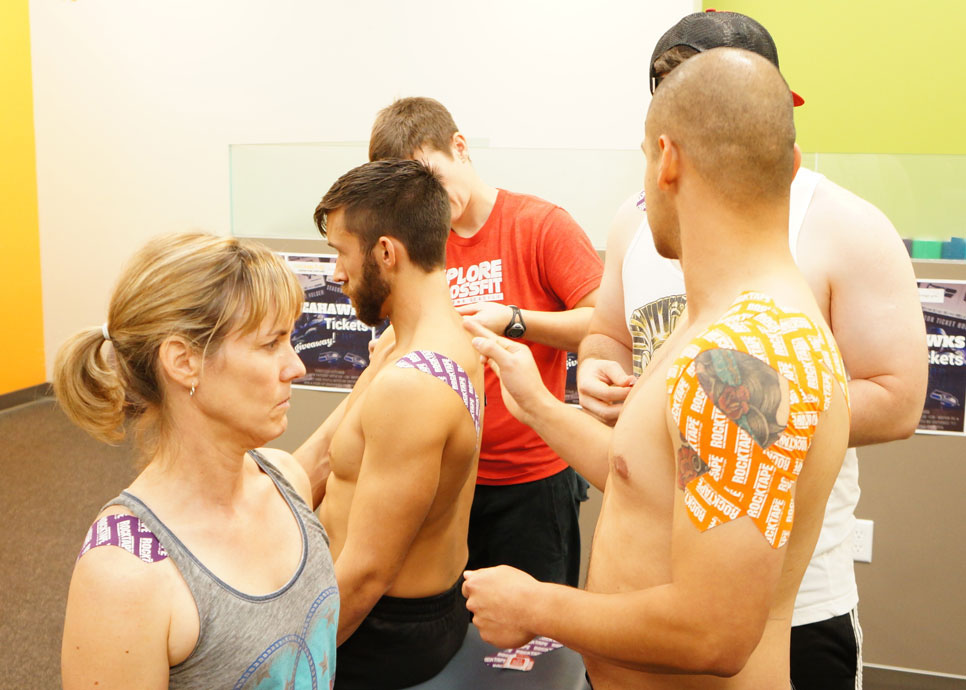 Kinesio_Taping_for-CrossFitters_8.jpg