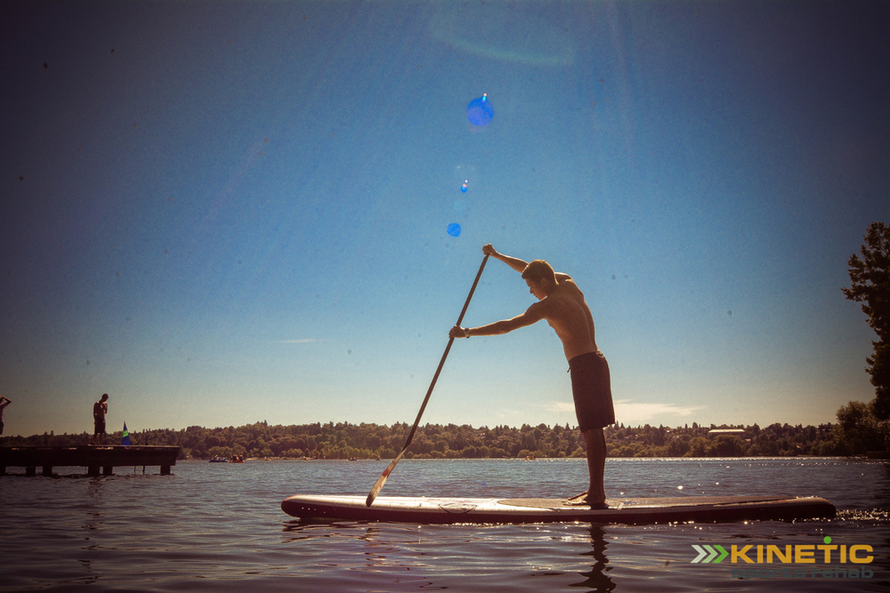 Paddle_Boarding_on_Green_Lake.JPG