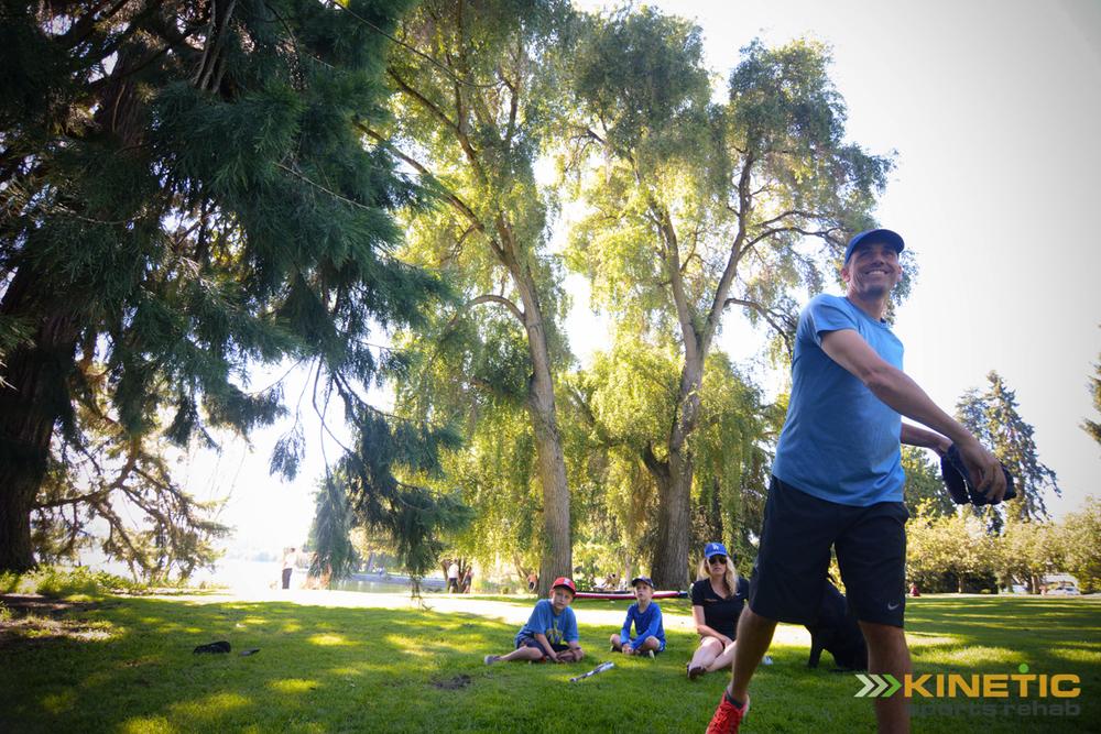Playing_Baseball_in_Seattle.JPG