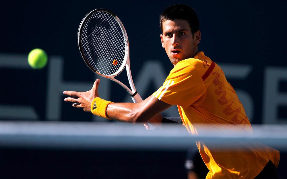 Novak-djokovic-playing-tennis.jpg