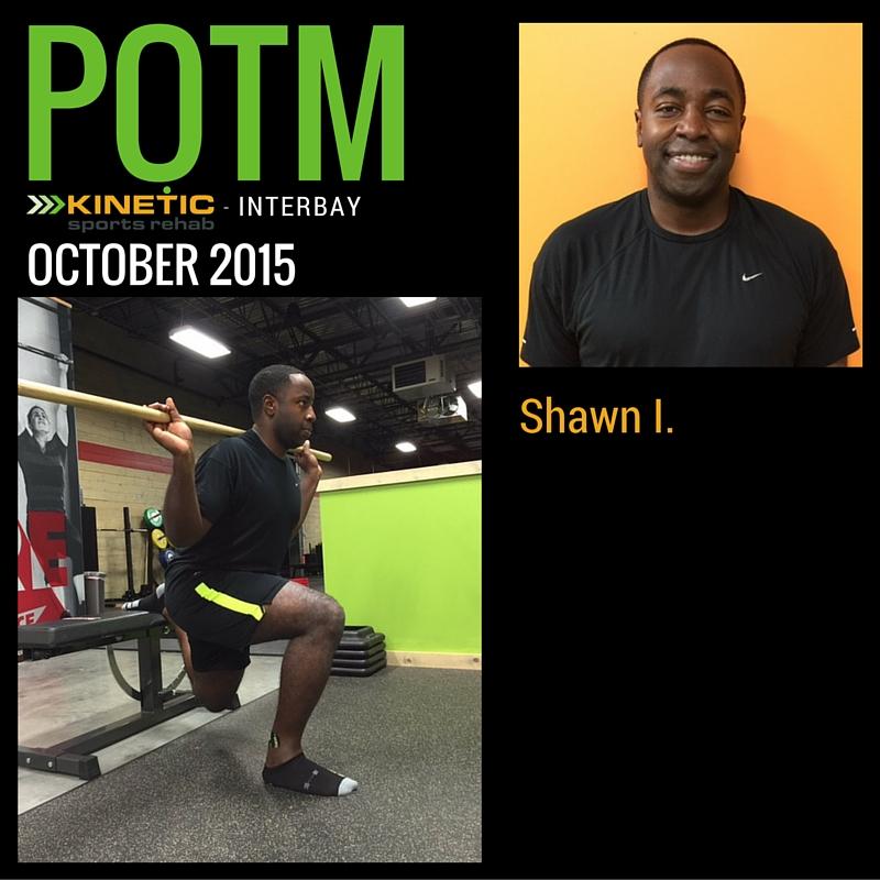 Patient Of The Month (POTM).jpg