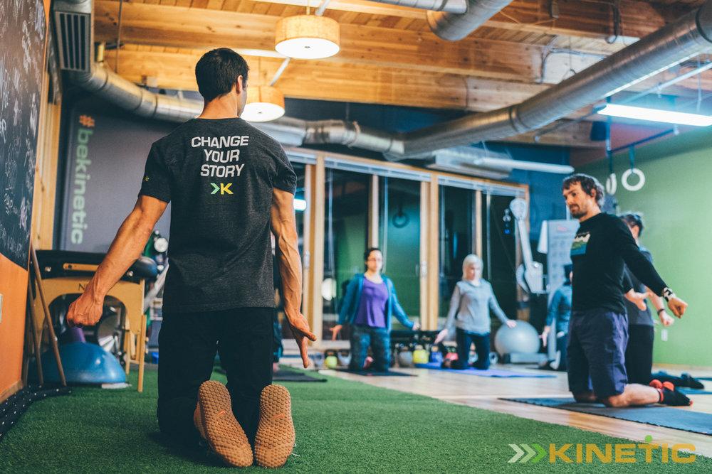 20170110Functional Mobility Training Kinetic_DIETZ_10.jpg