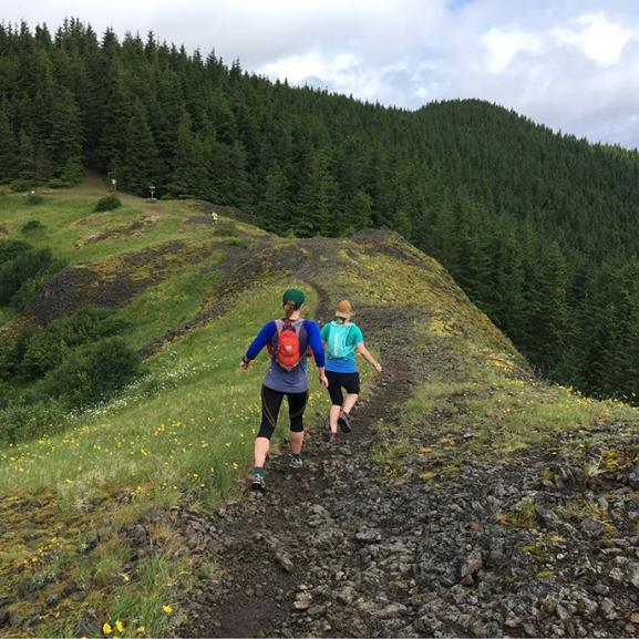 Meg+trail+running.png