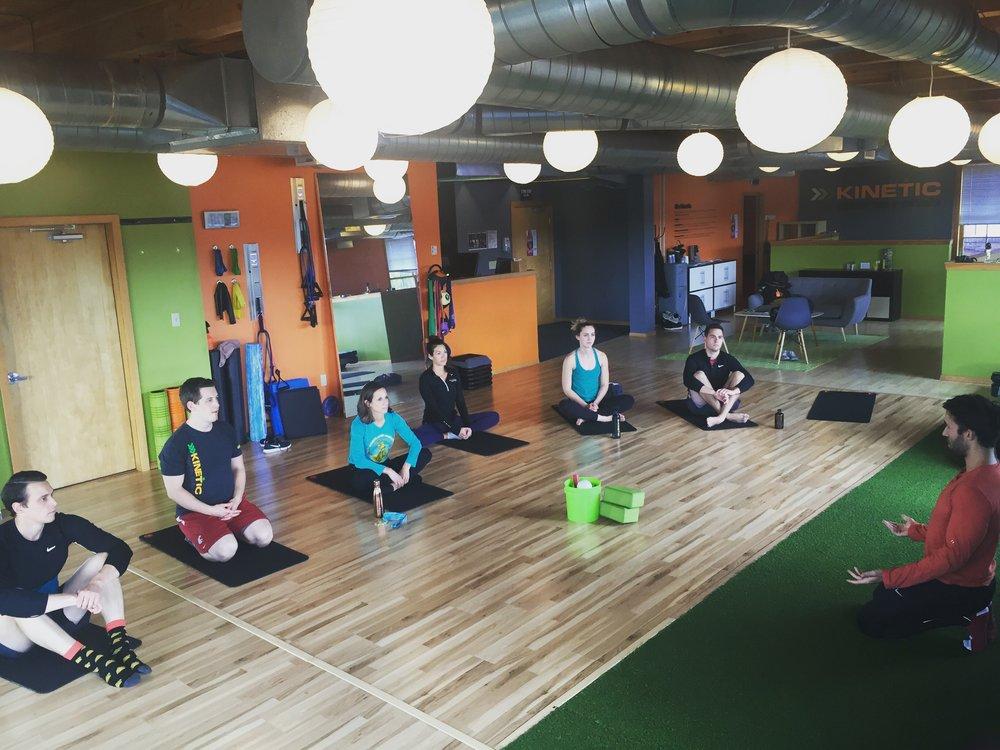 Mindfulness_Kinetic_Sports_Rehab_Seattle.JPG