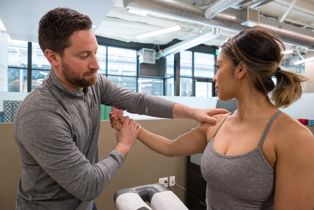 Chiropractic_Therapy_Shoulder_Impingement_Kinetic.jpg