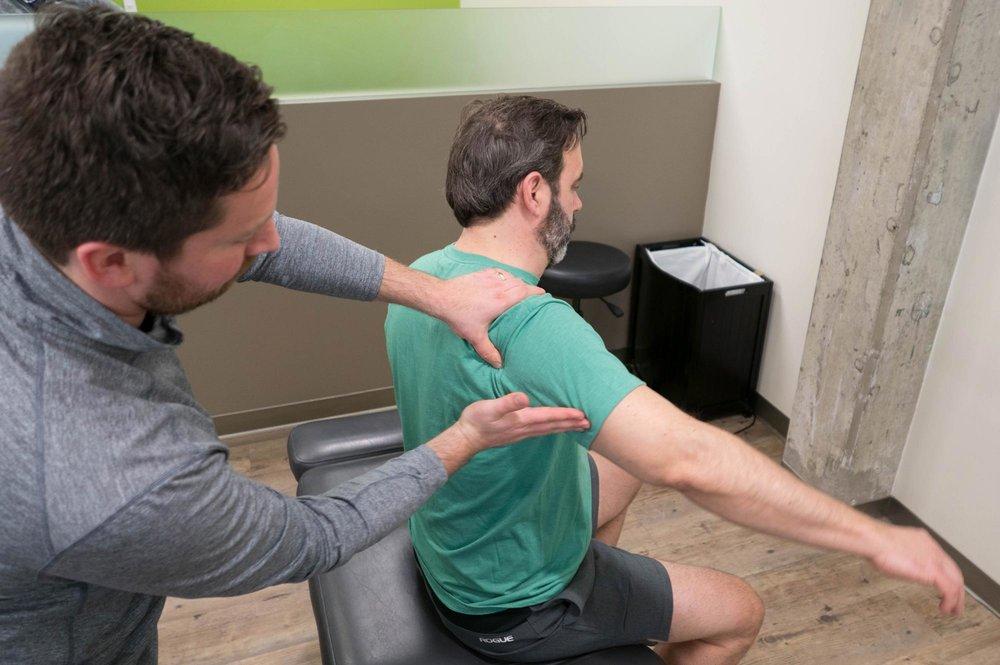 Treatment_Shoulder_Impingements_Pain_Kinetic_Sports_Rehab.jpg