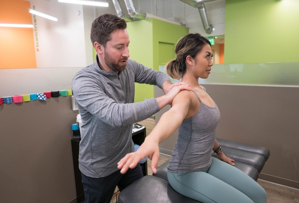Manual_therapy_treatment_Neck_Pain_Seattle.jpg