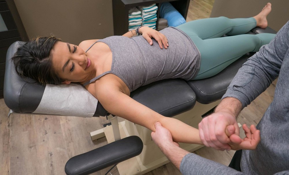Tennis_elbow_therapy_seattle.jpg