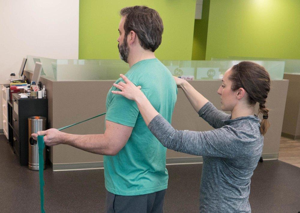 treating_elbow_pain_seattle.jpg