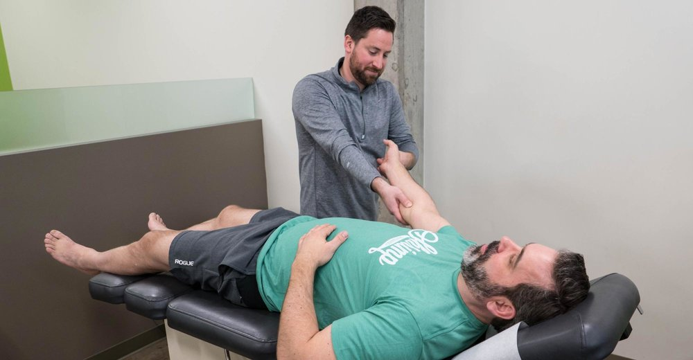 elbow_pain_relief_therapy_Seattle.jpg