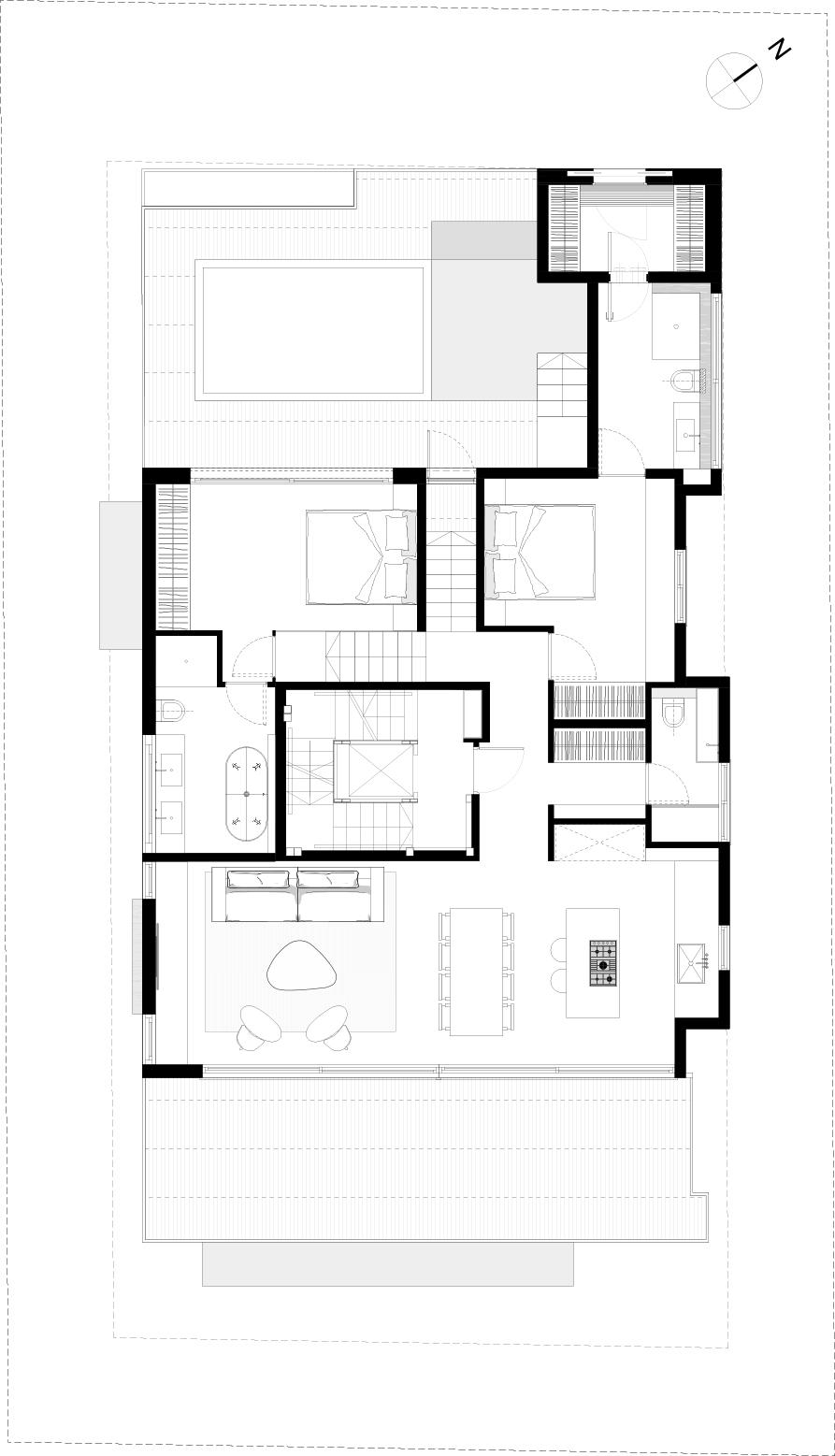 Biron Plan Floor 5.jpg