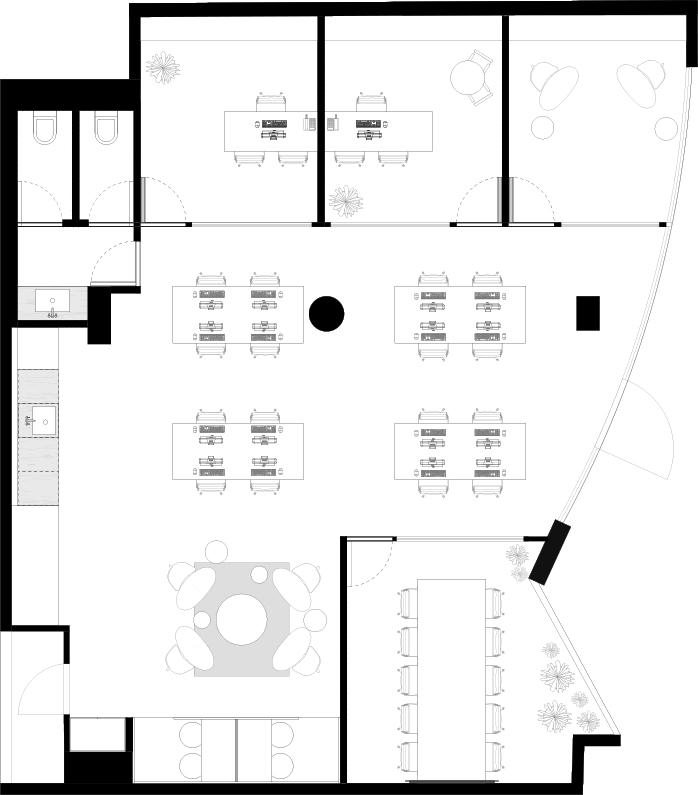 Nizri Office Plan.jpg