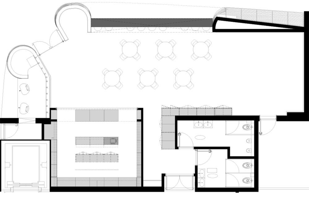 TLMNS Holon Plan.jpg