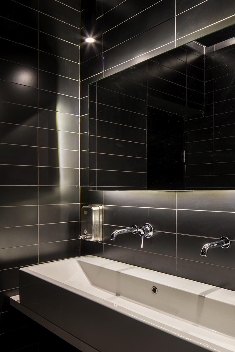 Black Toilet 2.jpg