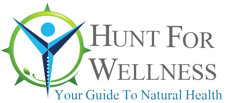 Hunt for Wellness